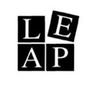L E A P
