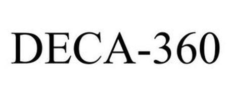 DECA-360