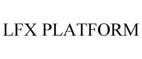 LFX PLATFORM