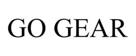 GO GEAR