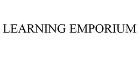 LEARNING EMPORIUM