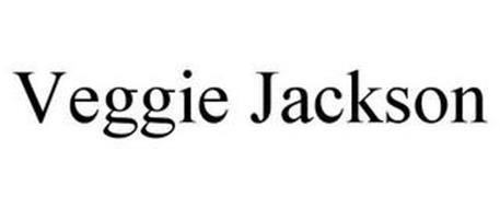 VEGGIE JACKSON