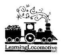 LEARNING LOCOMOTIVE LLC