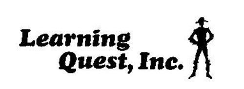 LEARNING QUEST, INC.