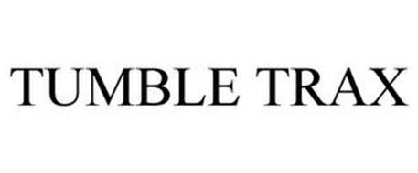 TUMBLE TRAX