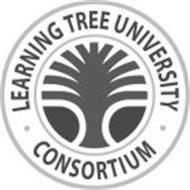 · LEARNING TREE UNIVERSITY CONSORTIUM ·