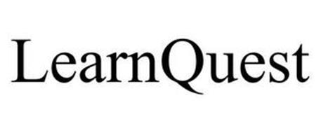LEARNQUEST