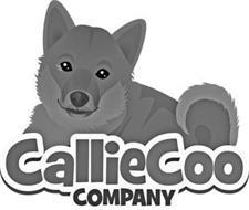 CALLIE COO COMPANY