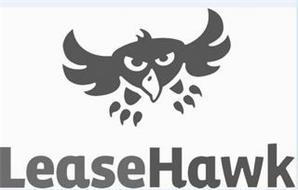 LEASEHAWK