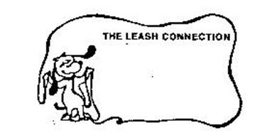 THE LEASH CONNECTION