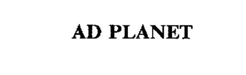 AD PLANET