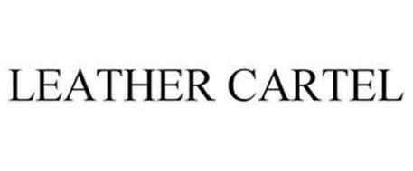 LEATHER CARTEL