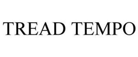 TREAD TEMPO