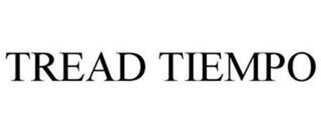 TREAD TIEMPO