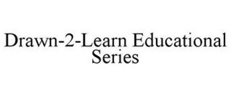 DRAWN-2-LEARN EDUCATIONAL SERIES