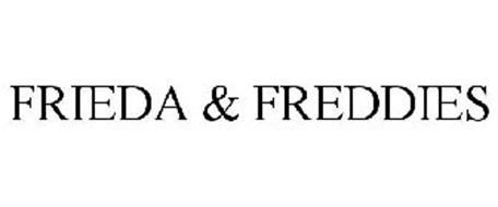 frieda freddies trademark of lebek van zoggel ges m b. Black Bedroom Furniture Sets. Home Design Ideas