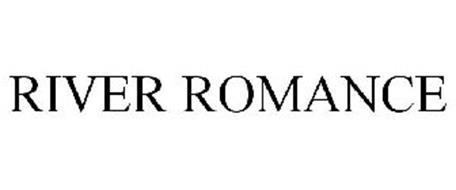 RIVER ROMANCE