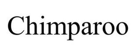 CHIMPAROO