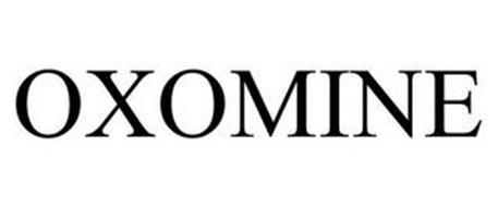 OXOMINE