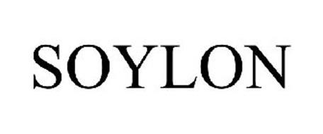 SOYLON