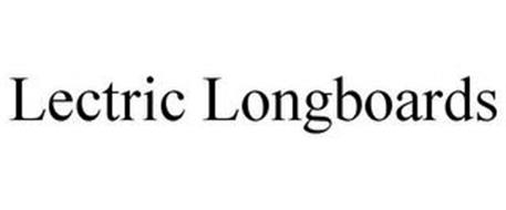 LECTRIC LONGBOARDS