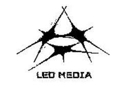 LED MEDIA