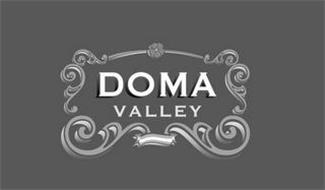 DOMA VALLEY