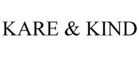 KARE & KIND