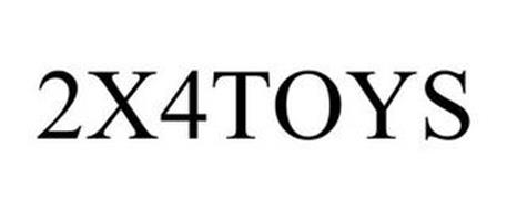 2X4TOYS