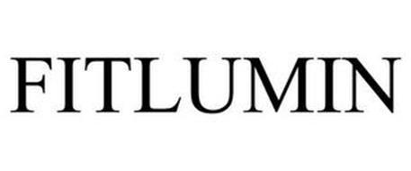 FITLUMIN