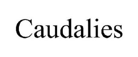 CAUDALIES