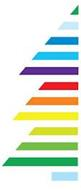 Ledup Manufacturing Group Ltd.