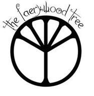 THE FAERYWOOD TREE