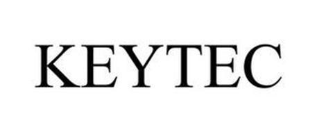 KEYTEC