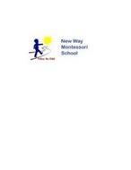 NEW WAY MONTESSORI SCHOOL FOLLOW THE CHILD