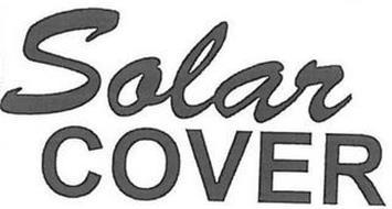 SALAR COVER