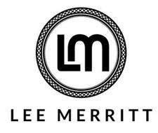 LM LEE MERRITT
