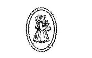Lee Middleton Original Dolls, Inc.