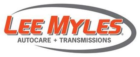 LEE MYLES AUTOCARE + TRANSMISSIONS