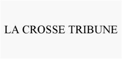 LA CROSSE TRIBUNE