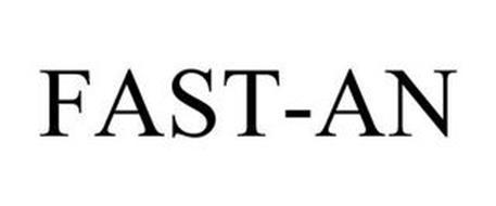 FAST-AN