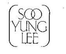 SOO YUNG LEE