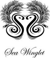 SS SEA WINGLET