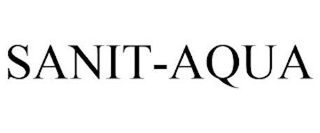 SANIT-AQUA