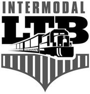 LTB INTERMODAL