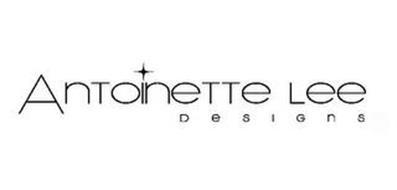 ANTOINETTE LEE DESIGNS