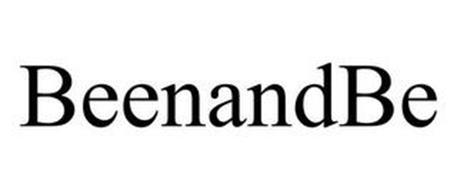 BEENANDBE