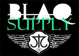 BLAQ SUPPLY