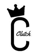 C CLUTCH
