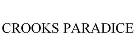 CROOKS PARADICE